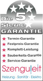 Garantien_ALLGEMEIN_3