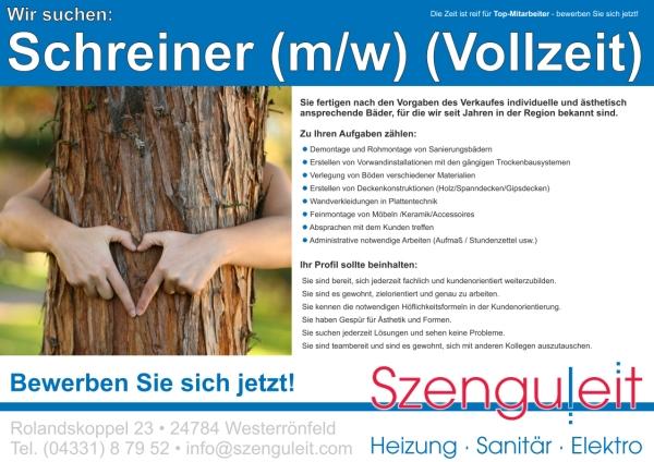 preview_schreiner