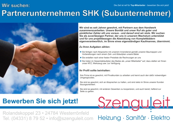 preview_subunternehmer